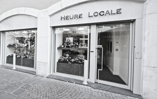 photo-heure-locale-boutique