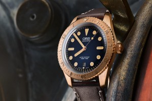 Oris-Carl-Brashear-Limited-Edition_04